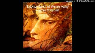 Watch Loreena McKennitt The King video