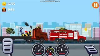 oggy go - An interesting race 3