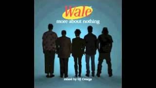 Watch Wale The Trip video
