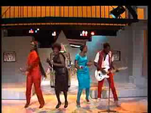 Boney M - My Friend Jack