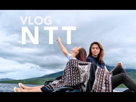 #MaduBulan NTT - Rani Ramadhany & Gloria Jessica
