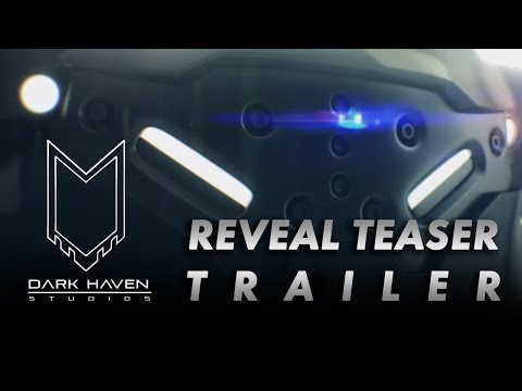 124: New Beginnings – Reveal Teaser Trailer