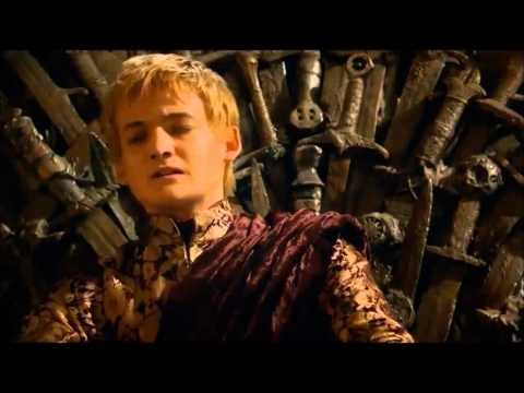 Game of Thrones - Season 3 Best Scenes