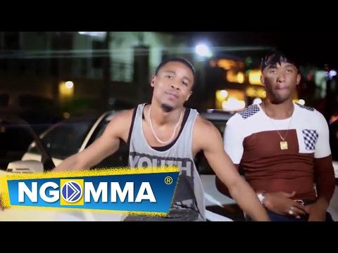 Bonge La Nyau Feat  Ali Kiba - Uaminifu Video   (Swahili Music) thumbnail