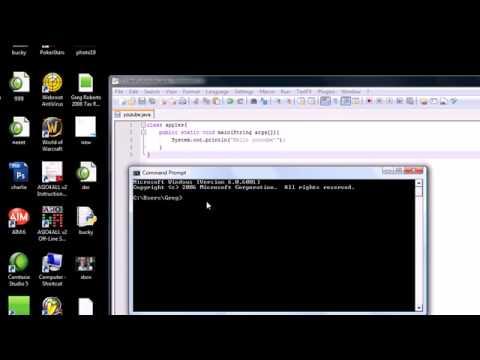 Bucky Java Programming - gameenterprises