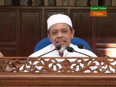 TAFSIR SURAH AL QAMAR SIRI 04 Ayat 43 55