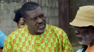 Episode 7 of Professor John Bull (Baby and Bomboi)