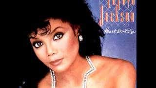 LaToya Jackson - Bet'cha Gonna Need My Lovin'