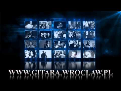 FRANK przedstawia XIII WROCLAWSKI FESTIWAL GITAROWY 2010