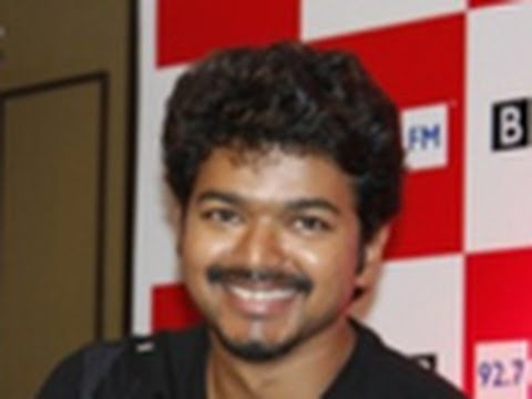 Vijay Likes Others Hate. What is that ?
