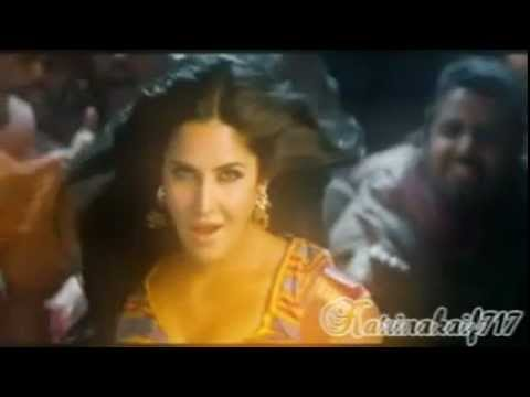 Katrina Kaif Chikni Chameli Full Video Song From Agneepath 2012 Item Hot Song video