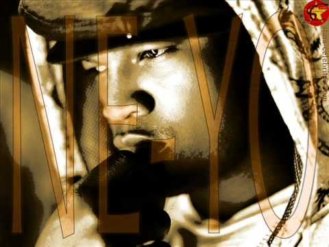 Ne-yo - Move Along
