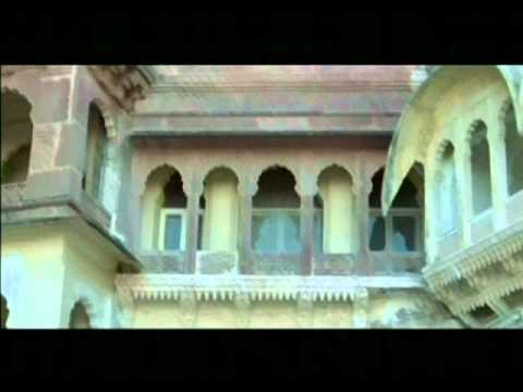 Salman Khan And Sonali Bendre Romantic Scene - Premaanuraagam...
