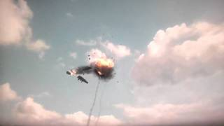 AC-130 DOWN WITH RPG.mp4