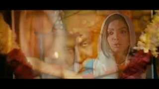 Mallu Singh - SARDAR MAllu SinGh clip 1