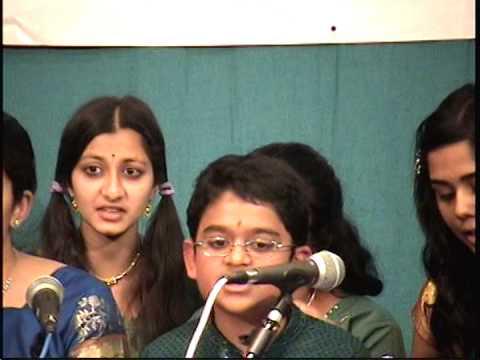 Jaya Mangalam Nitya video