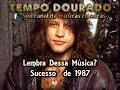 1987 - Quem lembra dessa música? mp3 indir