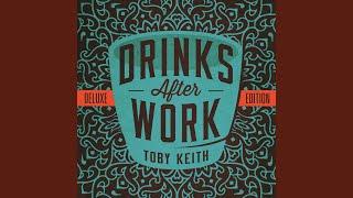 Toby Keith Last Living Cowboy