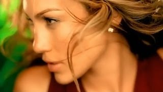 Jennifer Lopez Megamix - The Evolution of JLo 1.0