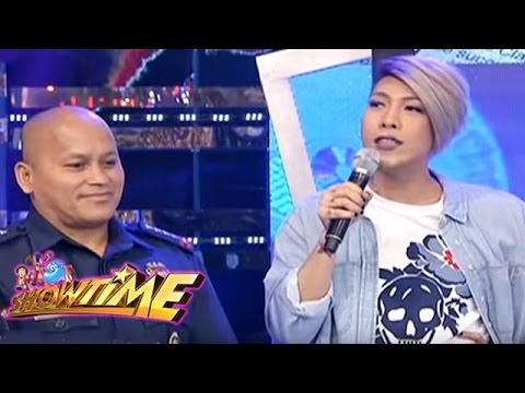Its Showtime: What fears General 'Bato'?