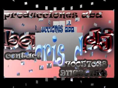 mixxx folklore boliviano 2011