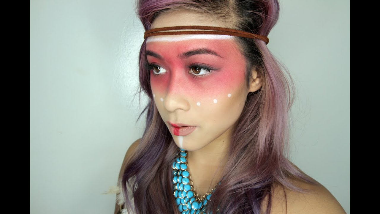 native american makeup wwwpixsharkcom images