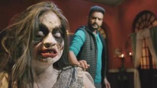 Dhilluku Dhuddu Movie Review