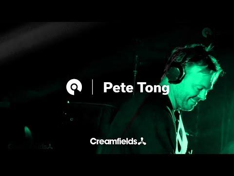 Download  Pete Tong @ Creamfields 2018 BE-AT.TV Gratis, download lagu terbaru