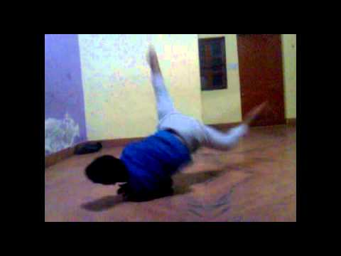 Rohan And Group Ghaziabad , Best B-boying Dance Video... 8802520409 Ravikant video