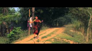 Download Pran Vomra ( Test footege) 3Gp Mp4