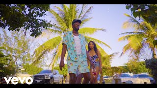 Olympe Rosé (Medley Video) ft. Ding Dong, Dexta Daps, Chris Martin, Munga Honorable & B...