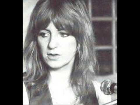 Fleetwood Mac - Say You Love Me video