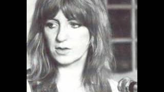 Watch Fleetwood Mac Say You Love Me video
