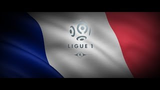 LIGUE 1 : MONTPELLIER - LYON | Match en direct !