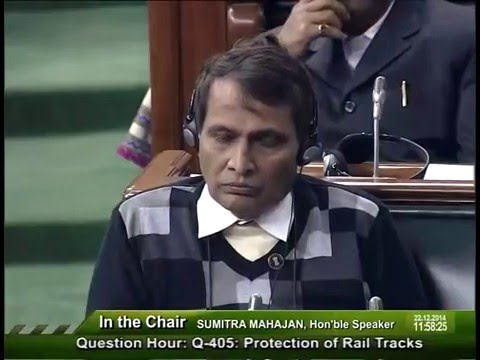 Speech in Question Hour Lok Sabha 22.12.2014 - Shri Ashok S Chavan, Hon'ble M.P.