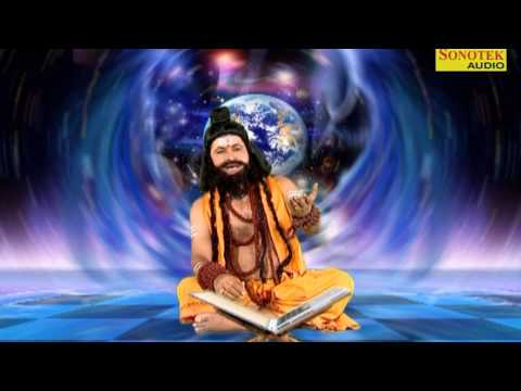 Shree Hanuman Gatha 03 Rakesh Kala Full Musical Story Of God...