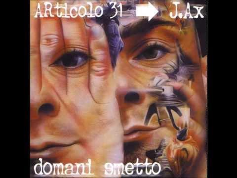Articolo 31 - Milano Milano