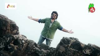 Bhimrao Ek No Marathi Song By Adarsh Shinde Special For Bhim Jayanti 2016  YouTube