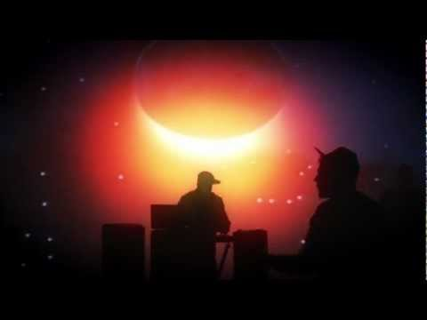 Drumsound & Bassline Smith - Daylight (Ft. Hadouken!) (Official Video)