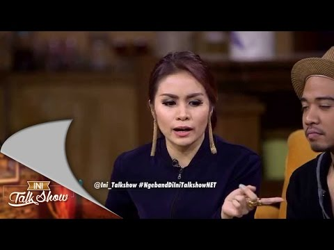 download lagu Ini Talk Show - 1 Desember 2014 Part 1/4 gratis