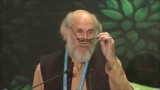 Dr  David Frawley   Protect and Defend Dharma