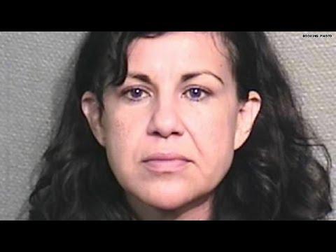 Killer heels: Guilty verdict in stiletto murder