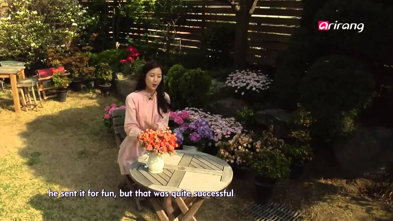 Showbiz Actress Showbiz Korea-actress Moon