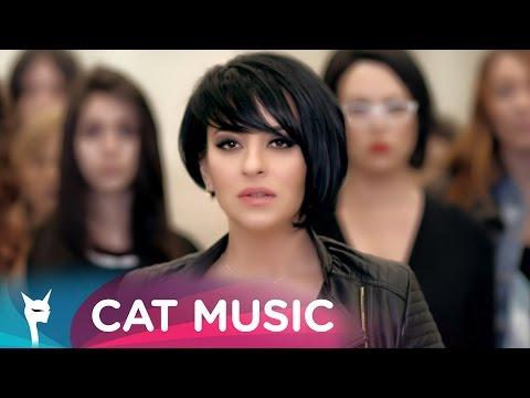Giulia - Ghici cine? (Official Video)