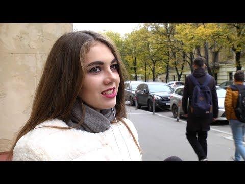 Может ли молодой человек сделать сегодня политическую карьеру в России?