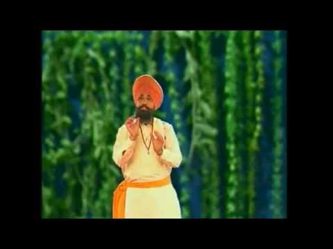 Aao Sanwariya- Chappan Bhog Full Song Chhapan Bhog - YouTube...