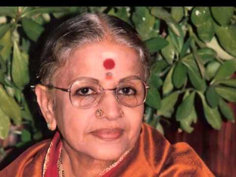 ganesha pancharatnam stotram lyrics in kannada pdf
