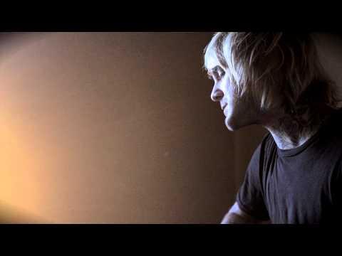 Craig Owens - No More San Francisco