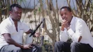 Yohanness Argaw - Yelelam Bithogni የሌላም ብትሆኚ (Amharic)