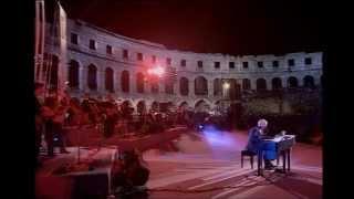 Oliver Dragojević - Cijeli Koncert Pulska Arena 2001. (HD)